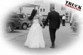 Hochzeit E+S--0649