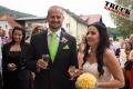 Hochzeit E+S--0657