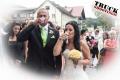 Hochzeit E+S--0658