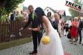 Hochzeit E+S--0661