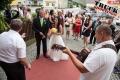 Hochzeit E+S--0662