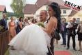 Hochzeit E+S--0664