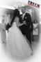 Hochzeit E+S--0827