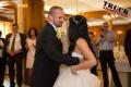 Hochzeit E+S--0829