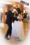 Hochzeit E+S--0834