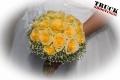 Hochzeit E+S--0852