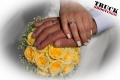 Hochzeit E+S--0856
