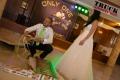 Hochzeit E+S--0859