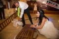 Hochzeit E+S--0860