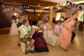 Hochzeit E+S--0868
