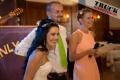 Hochzeit E+S--0870