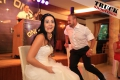 Hochzeit E+S--0894