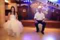 Hochzeit E+S--0896