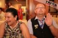 Hochzeit E+S--0911