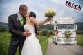ts.com Hochzeit E+S--0702