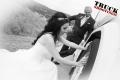 ts.com Hochzeit E+S--0712