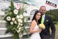 ts.com Hochzeit E+S--0724