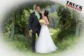 ts.com Hochzeit E+S--0755