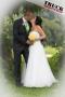 ts.com Hochzeit E+S--0760