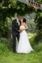 ts.com Hochzeit E+S--0761