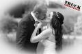 ts.com Hochzeit E+S--0768