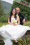 ts.com Hochzeit E+S--0776