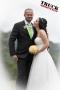 ts.com Hochzeit E+S--0780