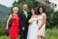 ts.com Hochzeit E+S--0805
