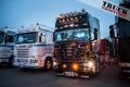 ts.com Showtrucks RBR 2016--4906