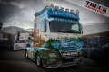 Show Truck TGP--8382