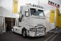 Show Truck TGP--8427