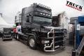 Show Truck TGP--8450