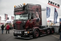 Show Truck TGP--8507