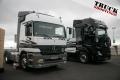 Show Truck TGP--8510