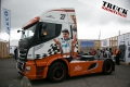 Show Truck TGP--8511