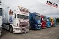 Show Truck TGP--8597