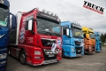 Show Truck TGP--8599