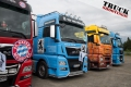 Show Truck TGP--8600