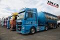 Show Truck TGP--8602