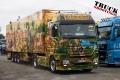 Show Truck TGP--8606