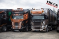 Show Truck TGP--8610