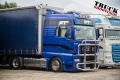 Show Truck TGP--8612