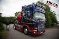Show Truck TGP--8616
