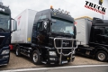 Show Truck TGP--8624