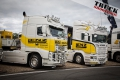 Show Truck TGP--8625