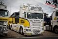 Show Truck TGP--8626