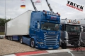 Show Truck TGP--8627