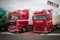 Show Truck TGP--8628