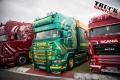 Show Truck TGP--8629