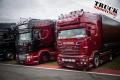 Show Truck TGP--8630